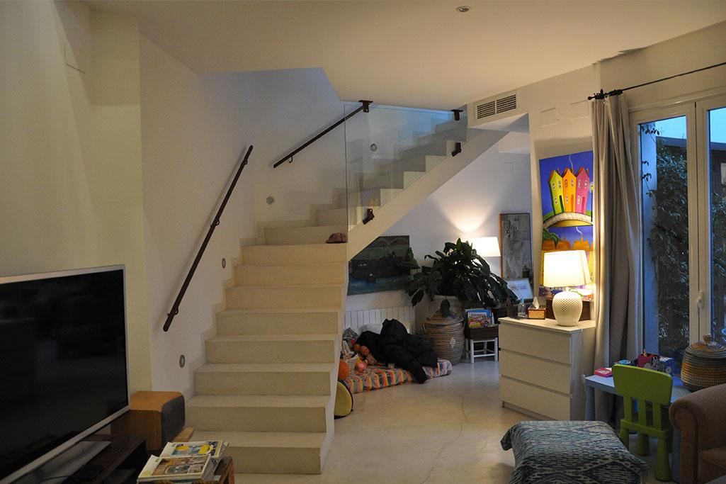 vivienda-unifamiliar-en-la-plaza-de-la-magdalena-7