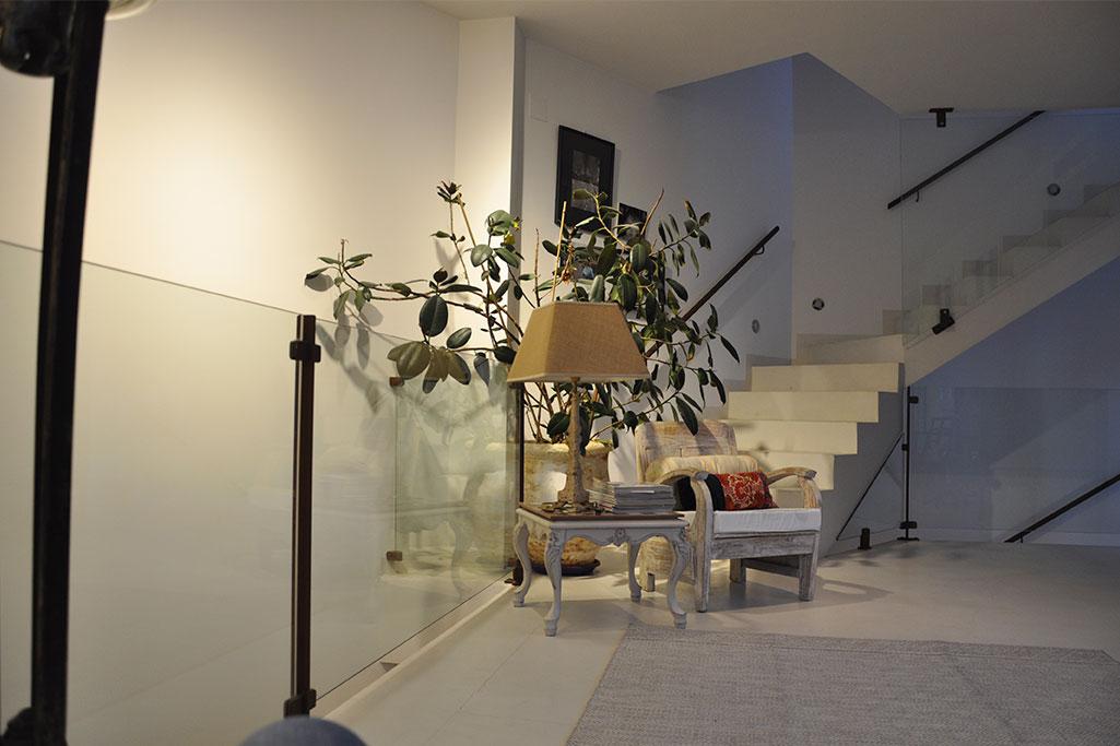 vivienda-unifamiliar-en-la-plaza-de-la-magdalena-4