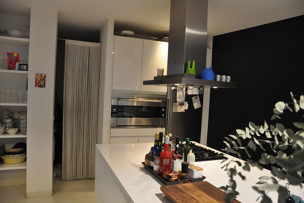vivienda-unifamiliar-en-la-plaza-de-la-magdalena-15