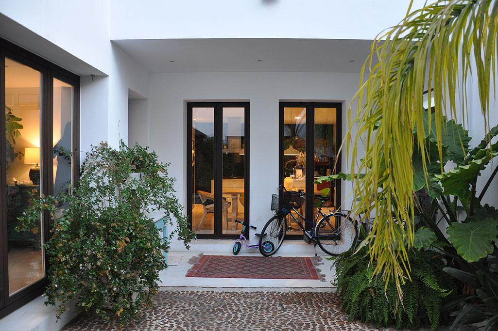 vivienda-unifamiliar-en-la-plaza-de-la-magdalena-11
