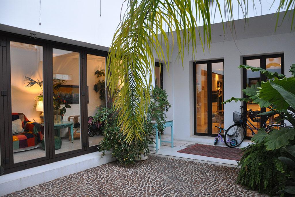 vivienda-unifamiliar-en-la-plaza-de-la-magdalena-10