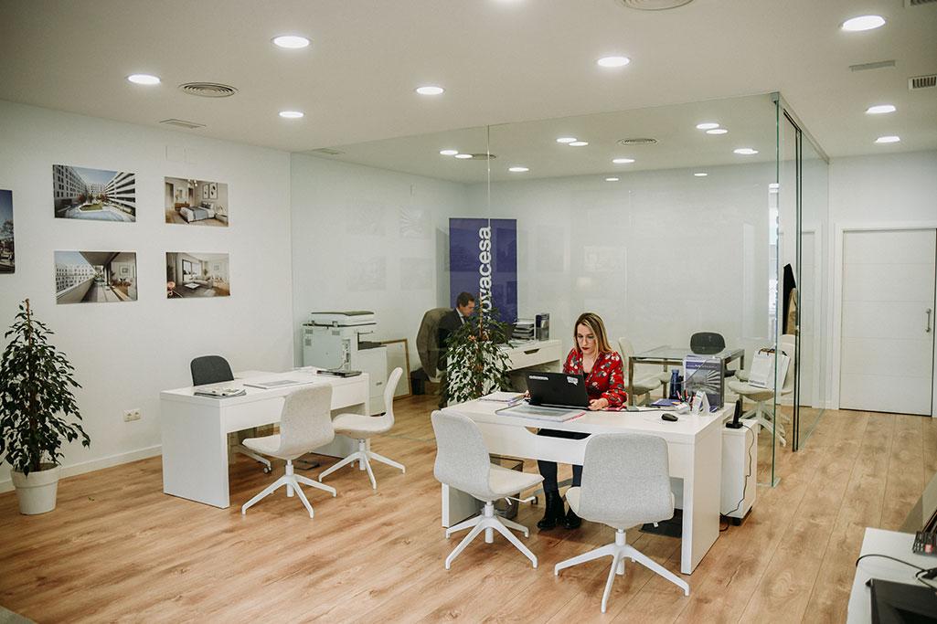 reforma-oficina-en-c-ronda-de-los-tejares-1