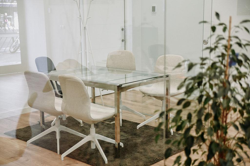 reforma-oficina-en-c-ronda-de-los-tejares-3