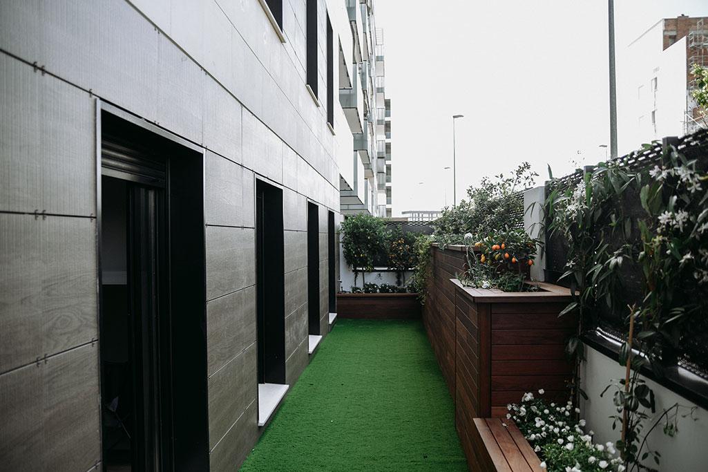 reforma-y-diseno-de-terraza-en-cordoba-c-escritor-carmen-laforet-4