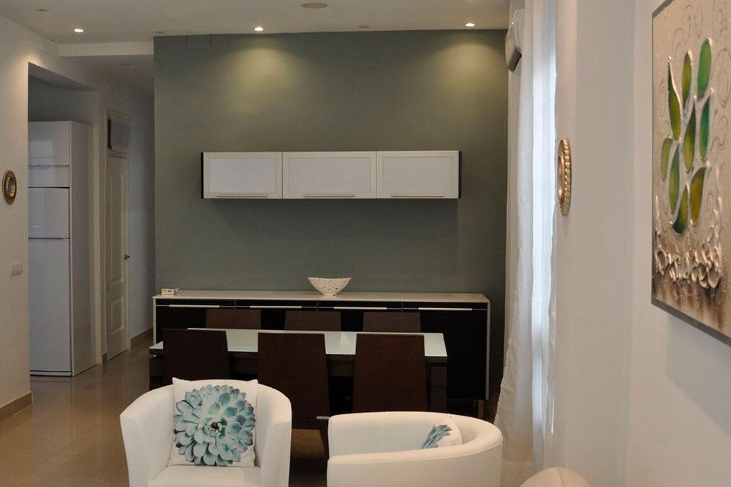 reforma-apartamento-turistico-cordoba-3