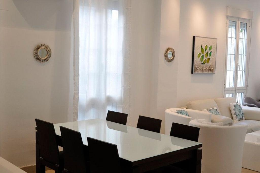 reforma-apartamento-turistico-cordoba-5