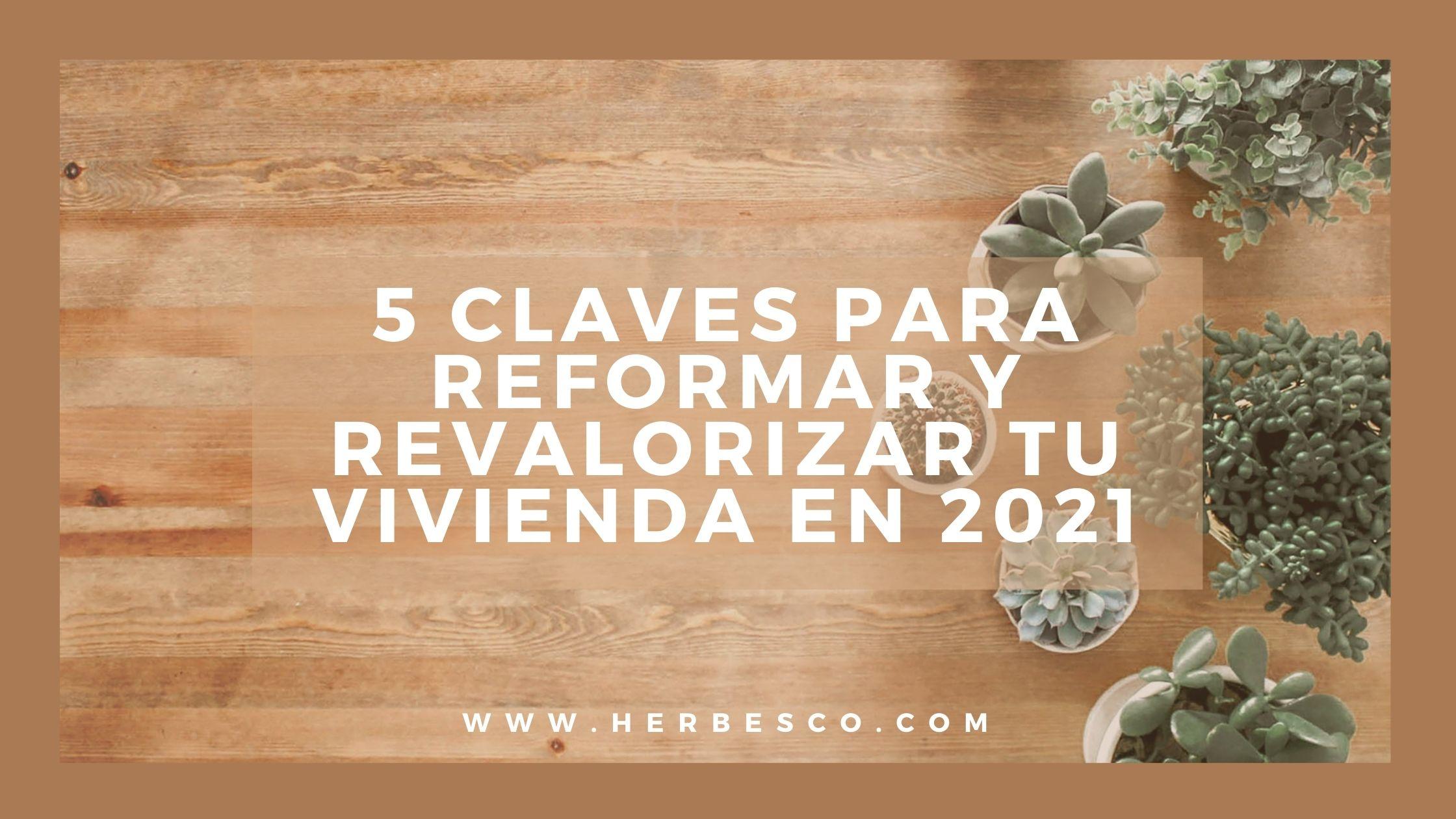 reformas-para-revalorizar-tu-vivida-las-5-claves-1