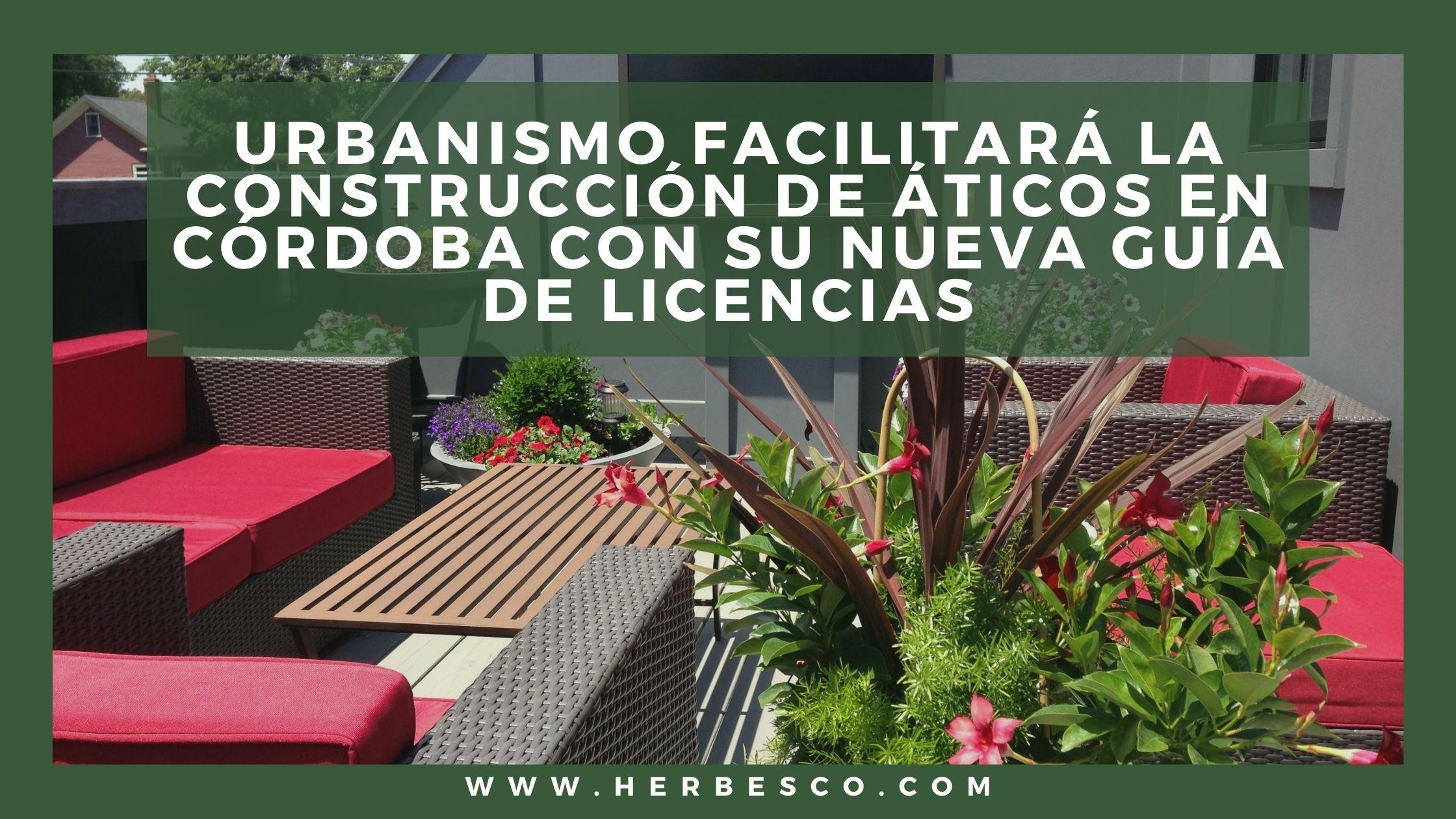 urbanismo-facilitara-la-construccion-de-aticos-en-cordoba-con-su-nueva-guia-de-licencias-1