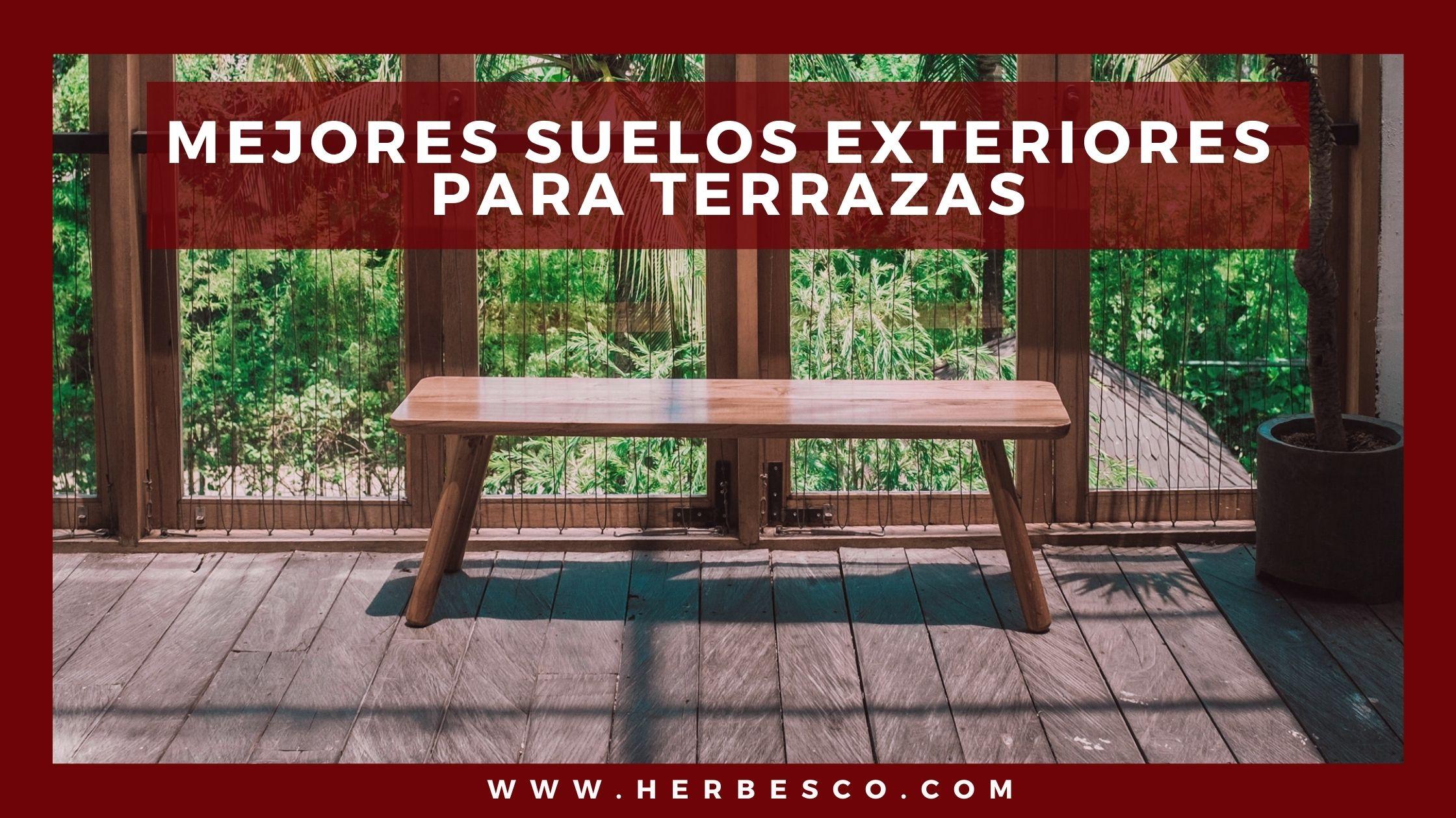 mejores-suelos-exteriores-para-terrazas-1