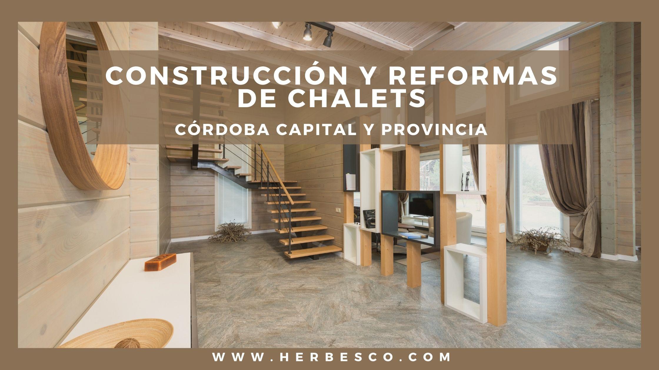 construccion-y-reformas-de-chalets-cordoba-1
