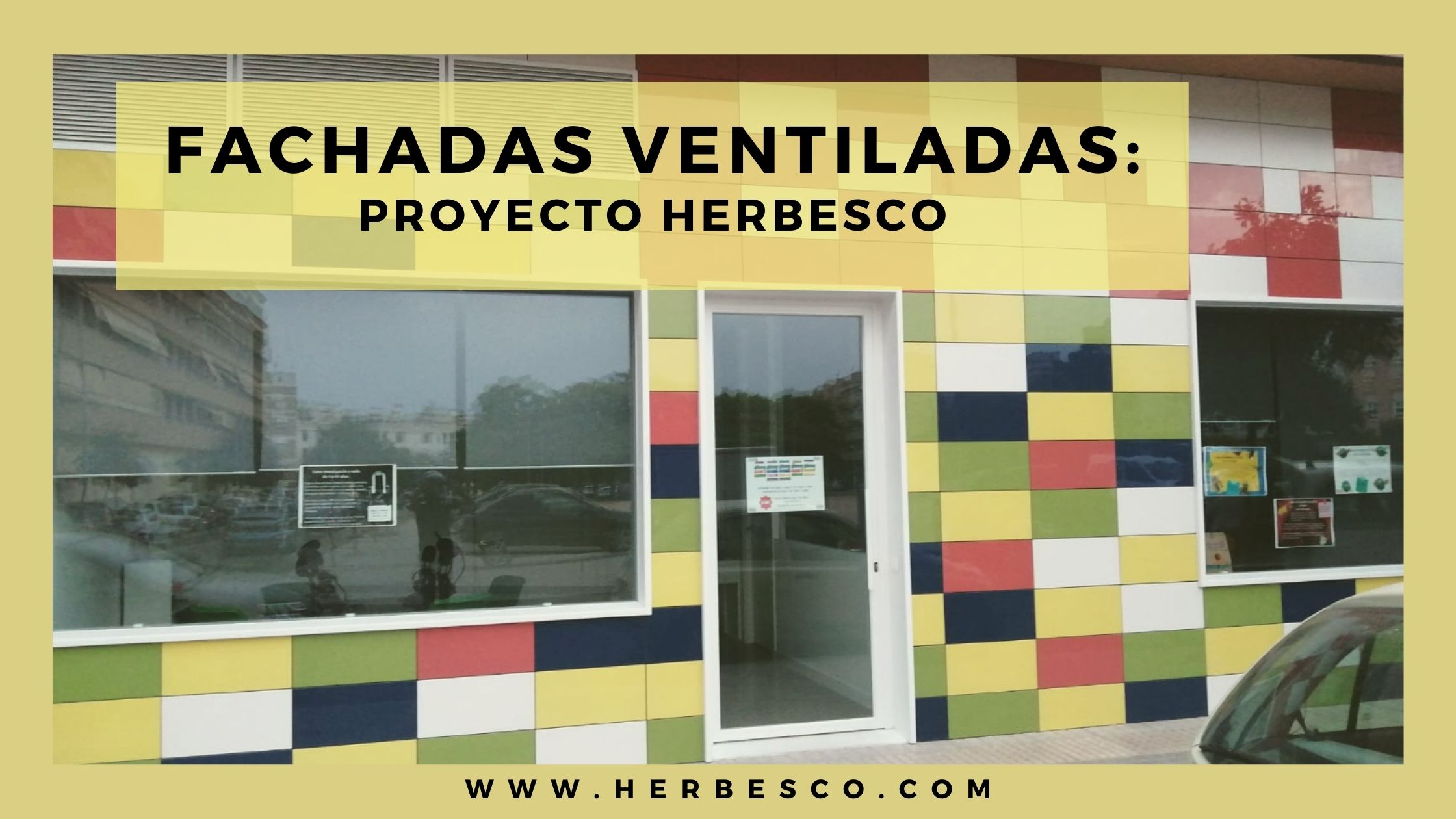 fachadas-ventiladas-y-sus-ventajas-1