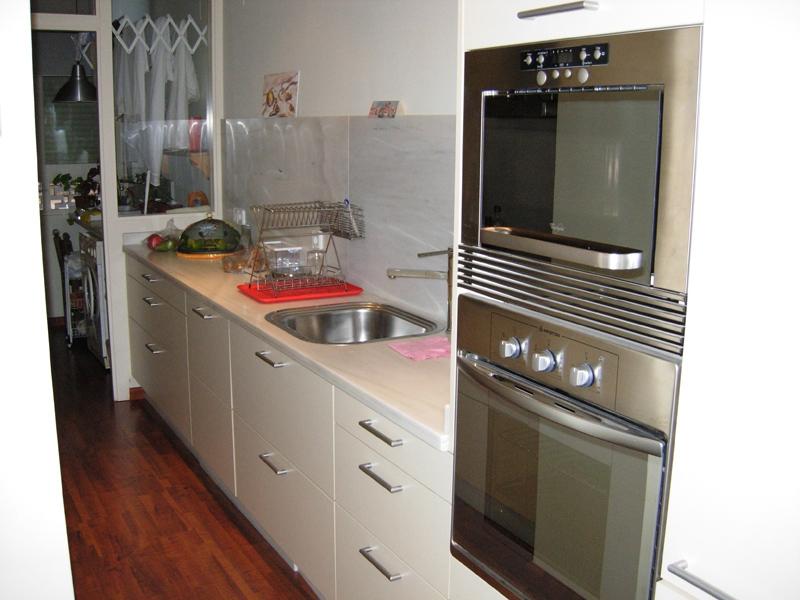 cocinas-23