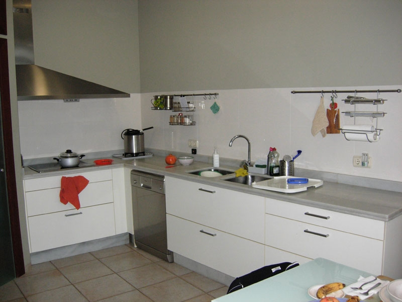 cocinas-31