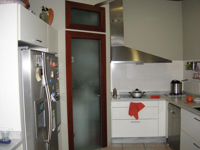 cocinas-32