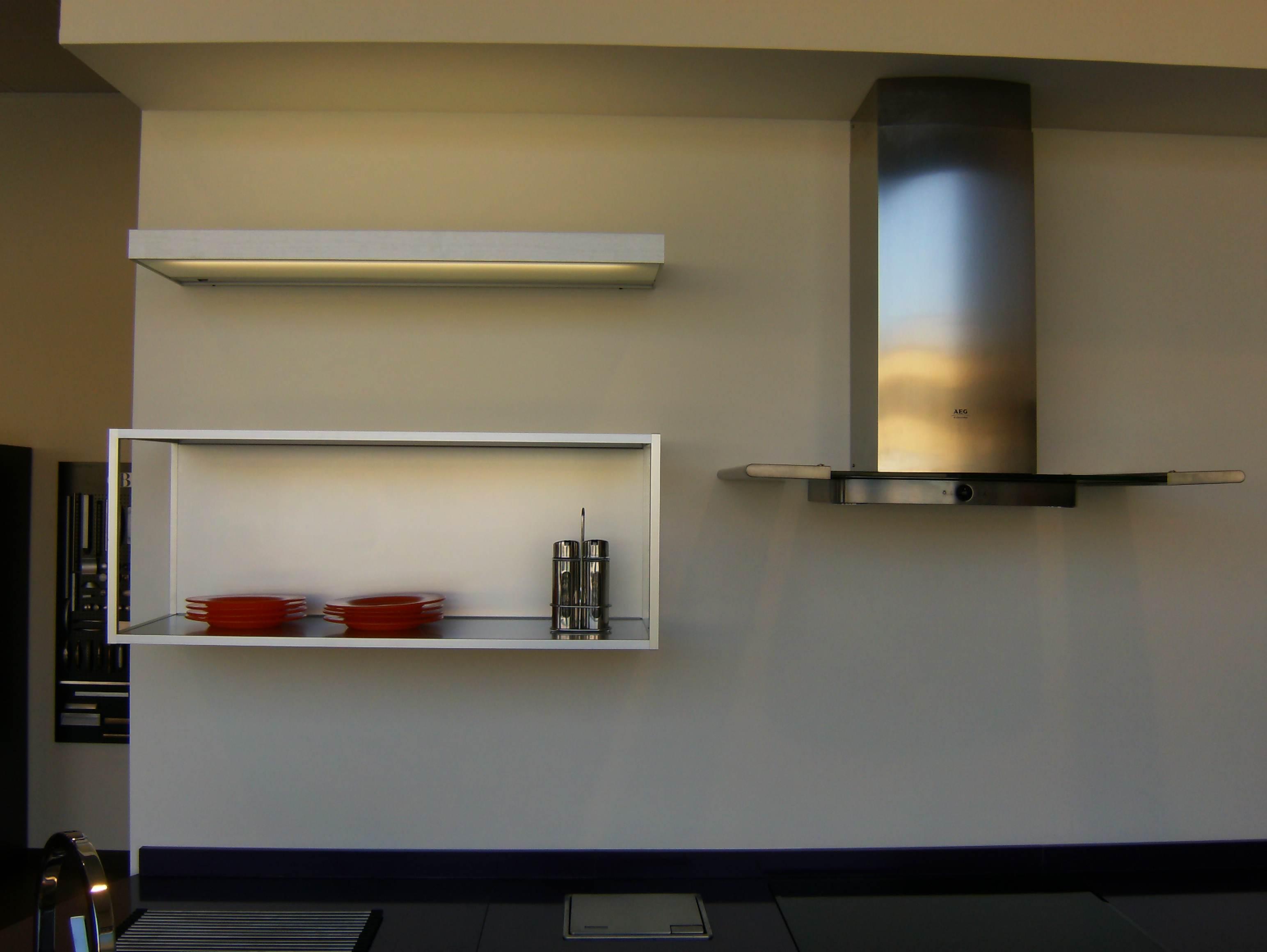 cocinas-38