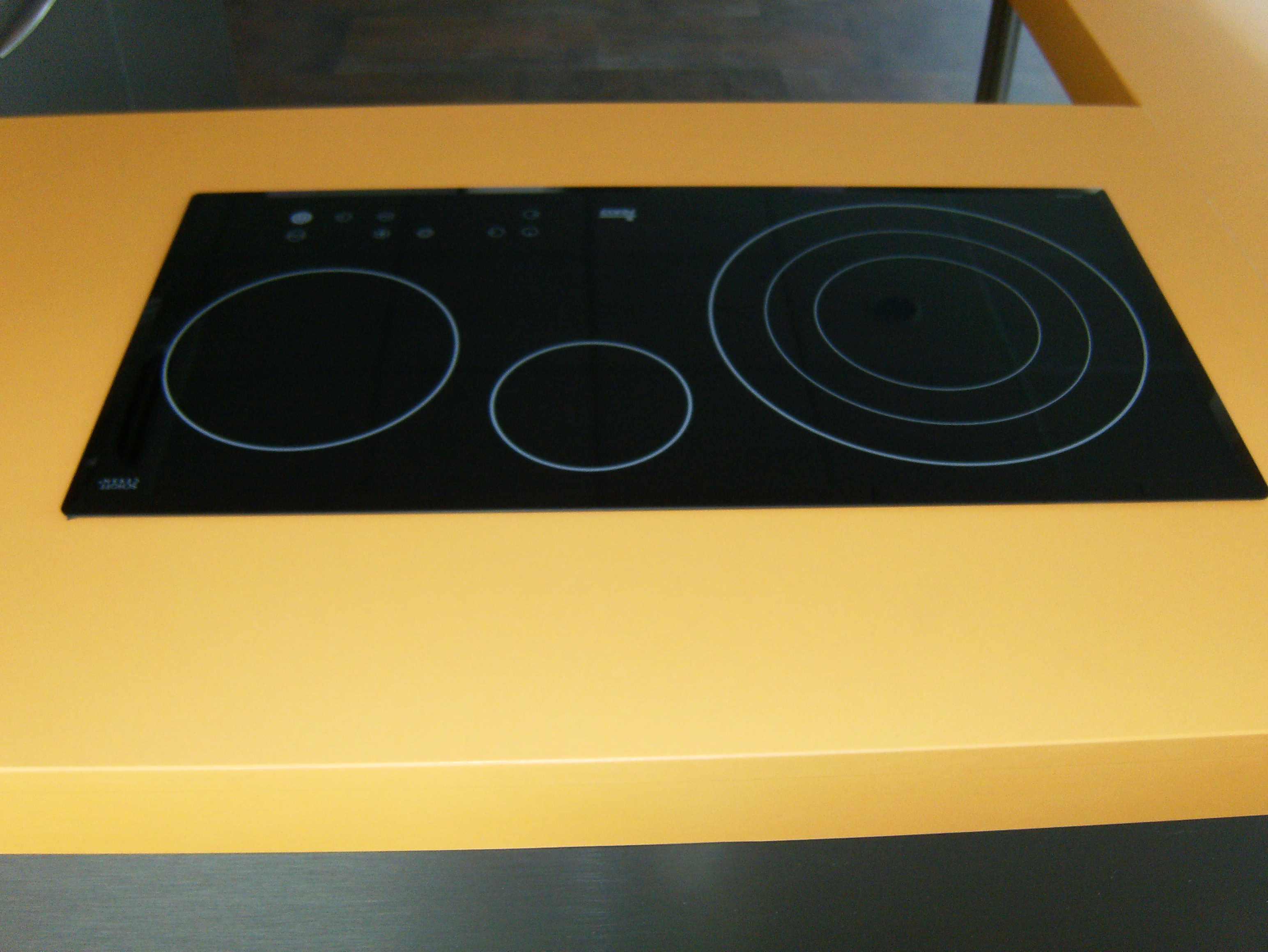 cocinas-48
