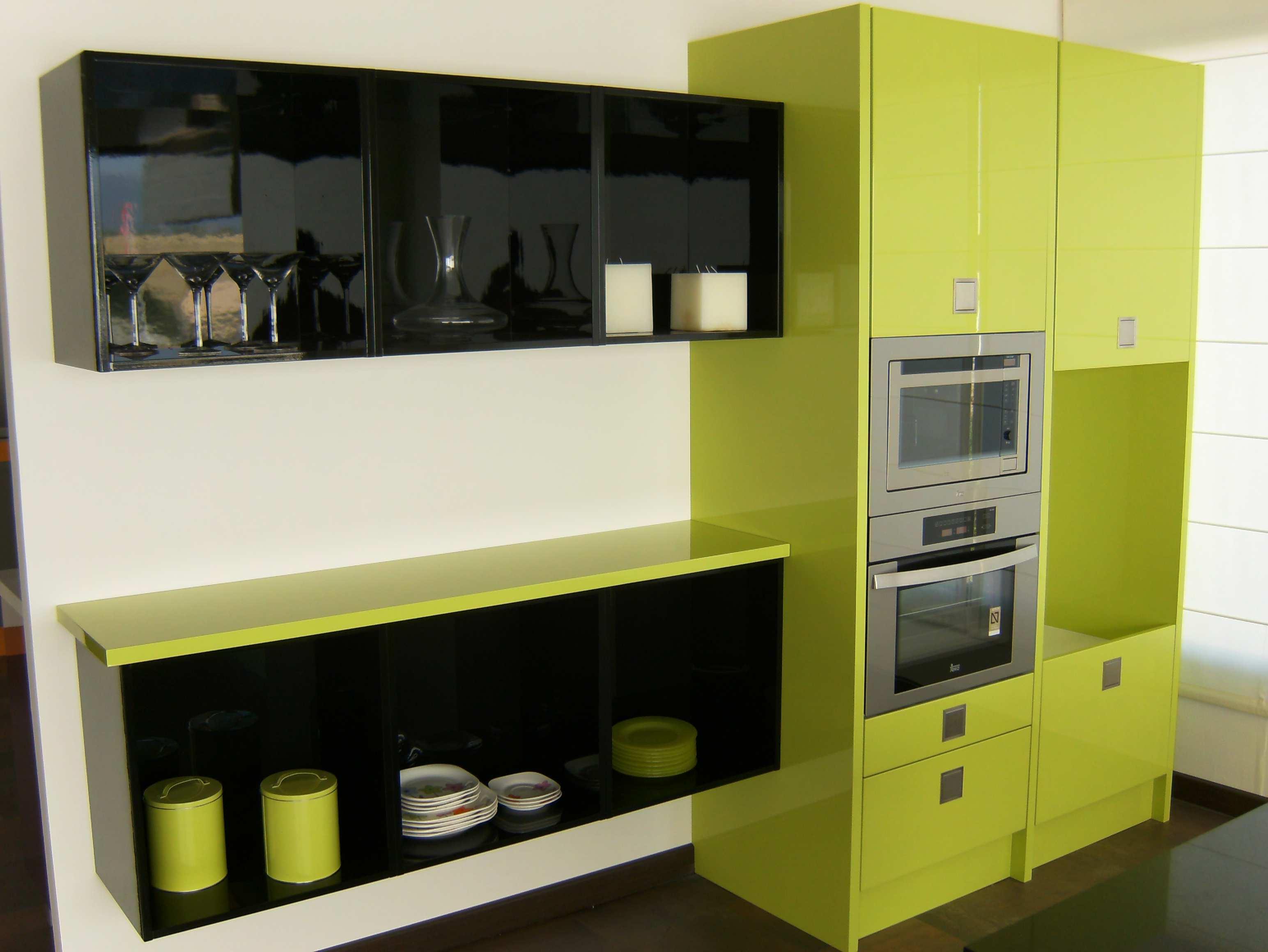 cocinas-52