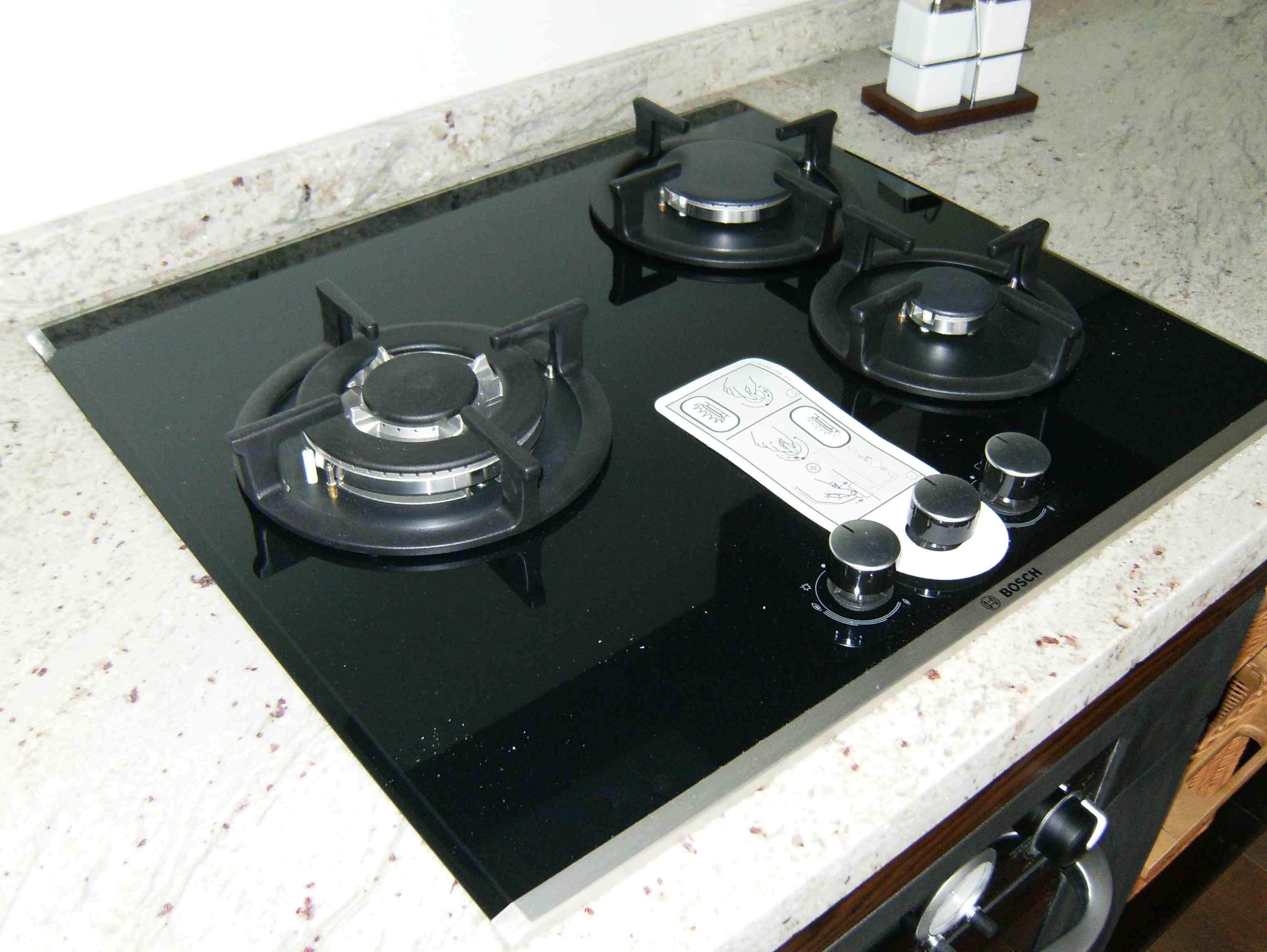 cocinas-58