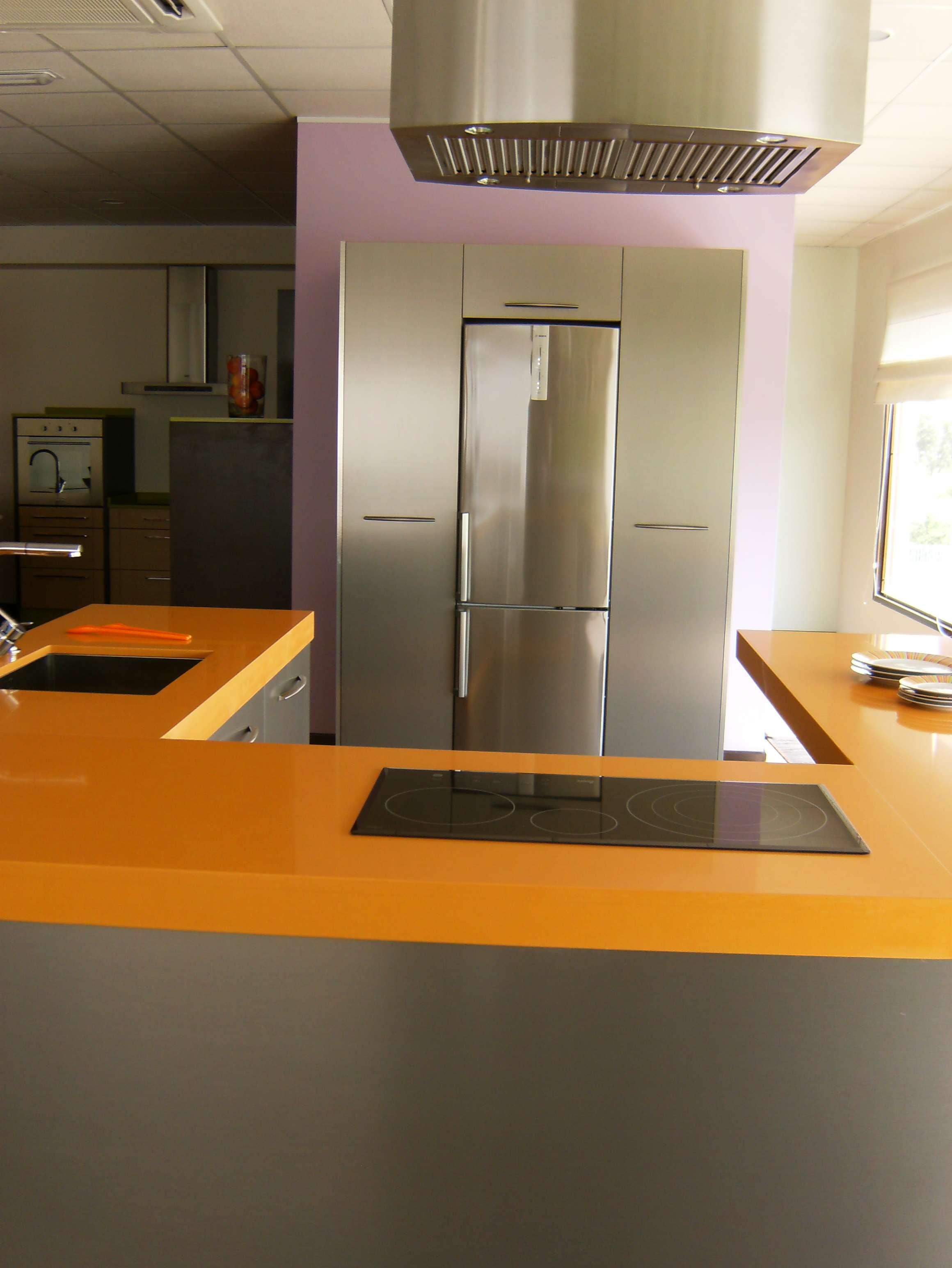 cocinas-85