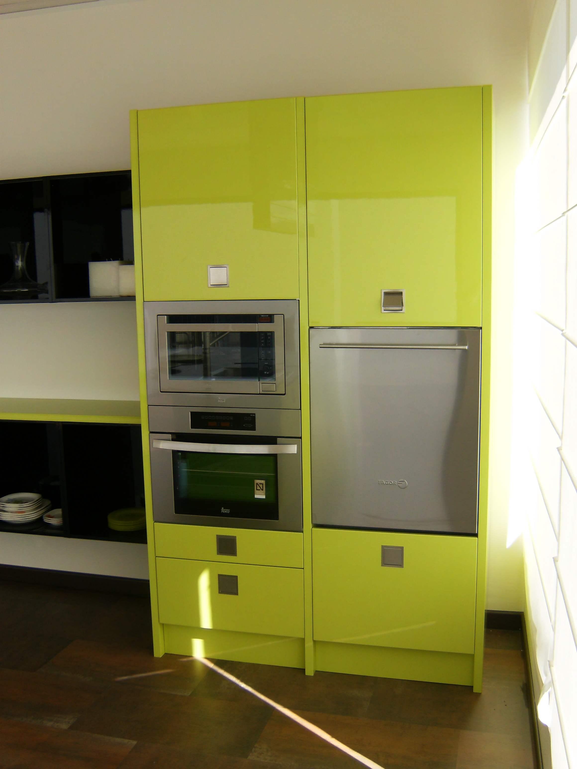 cocinas-88