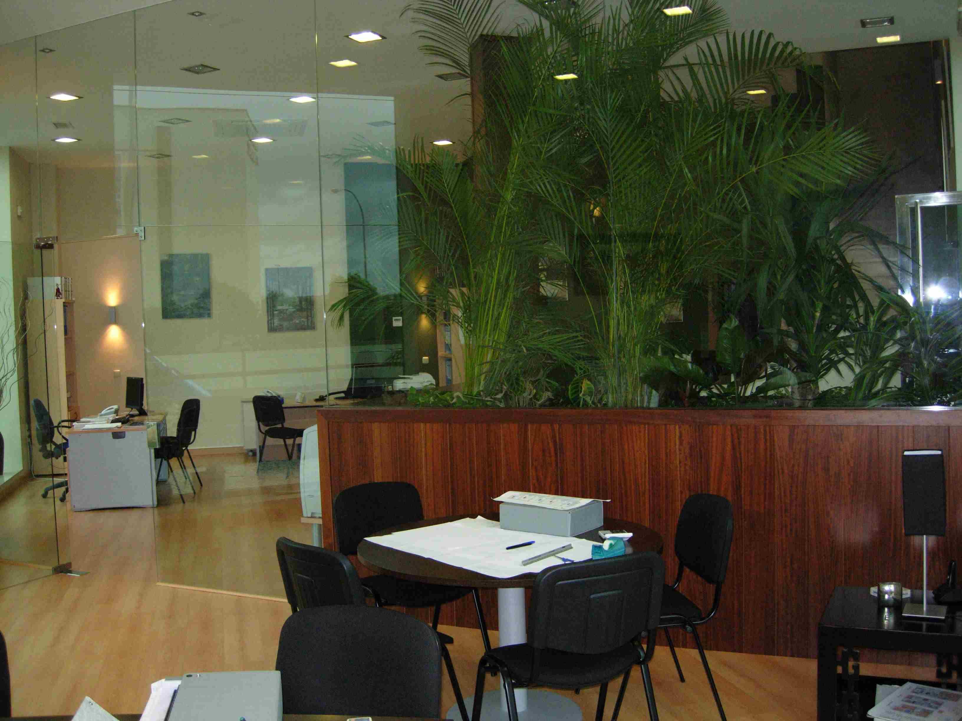 locales-y-oficinas-23