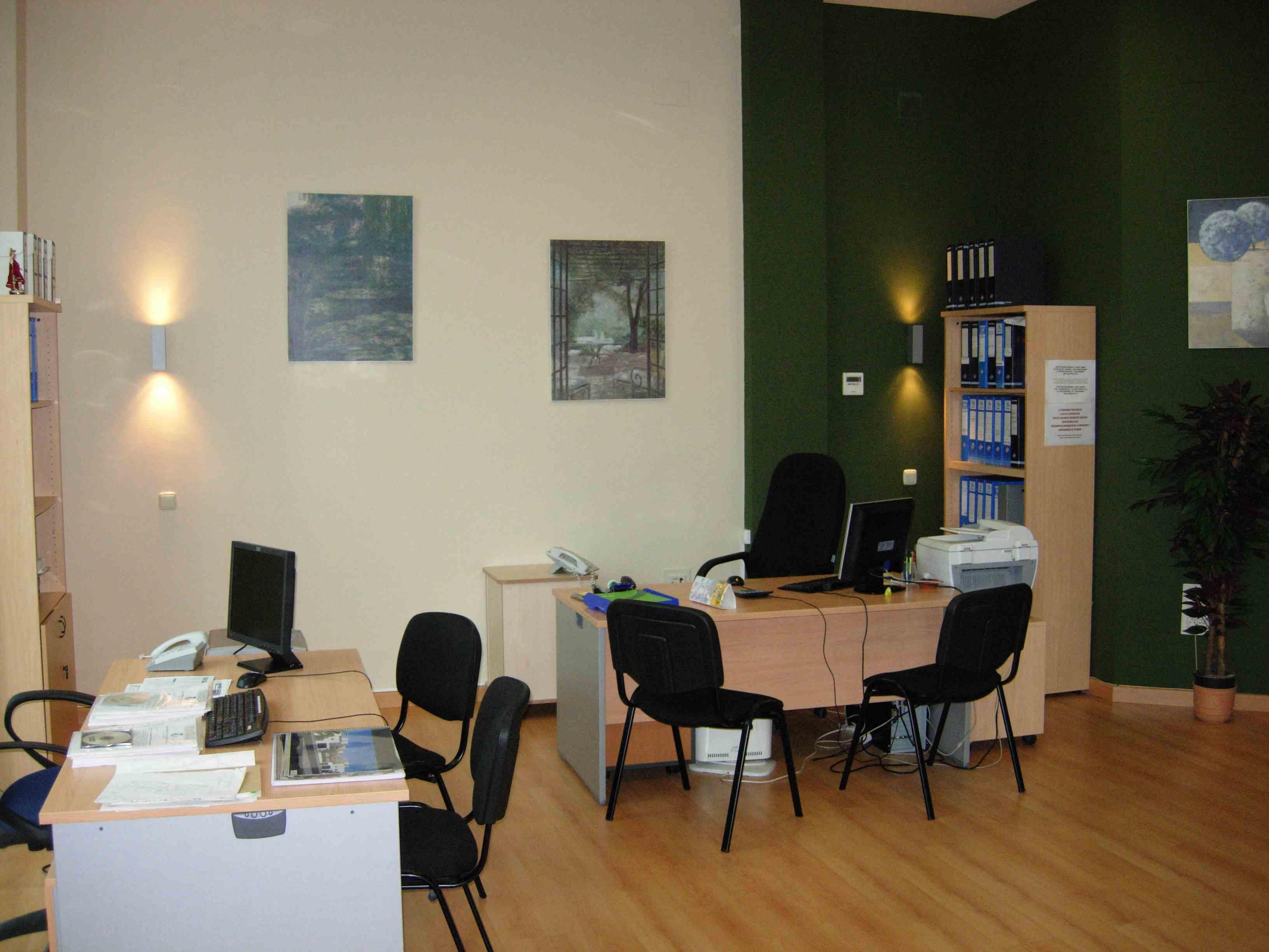 locales-y-oficinas-27
