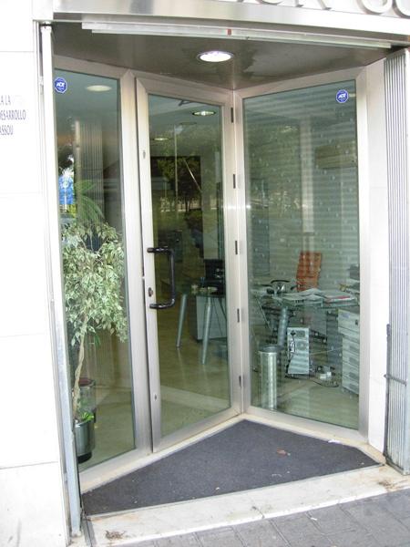 locales-y-oficinas-35