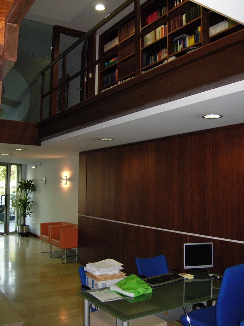 locales-y-oficinas-36