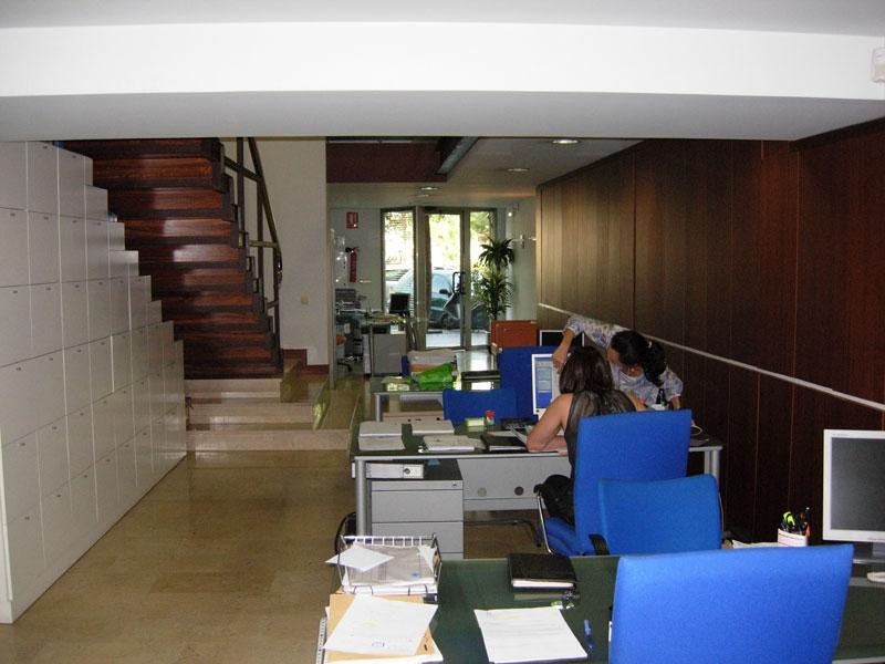 locales-y-oficinas-37