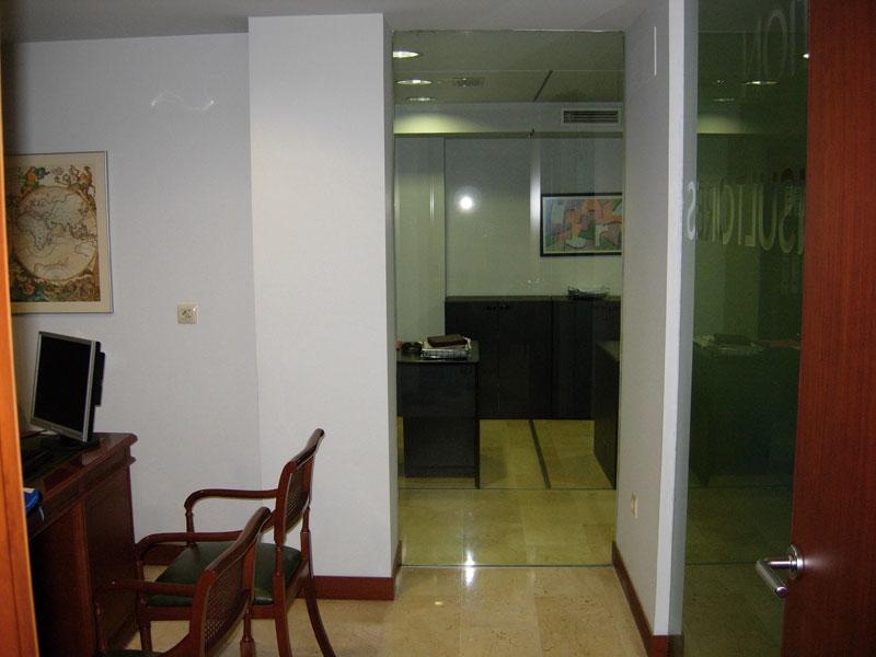locales-y-oficinas-38