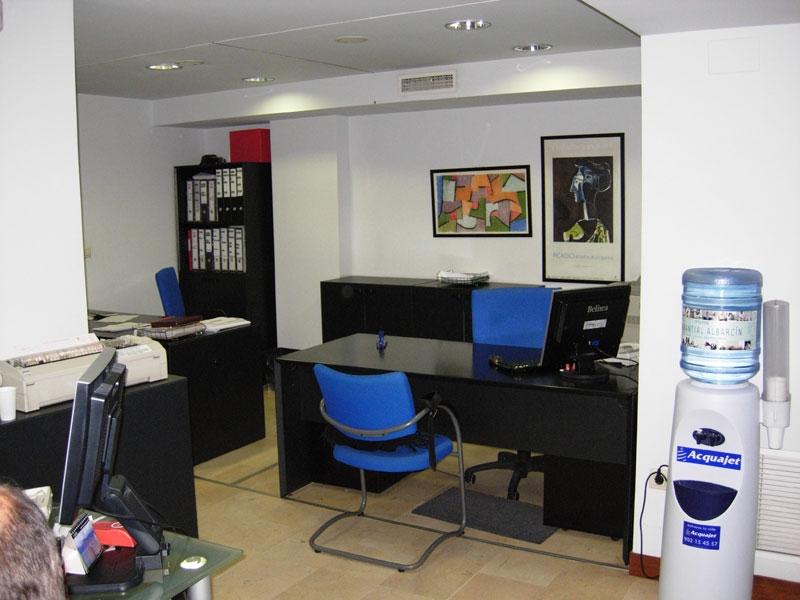 locales-y-oficinas-39