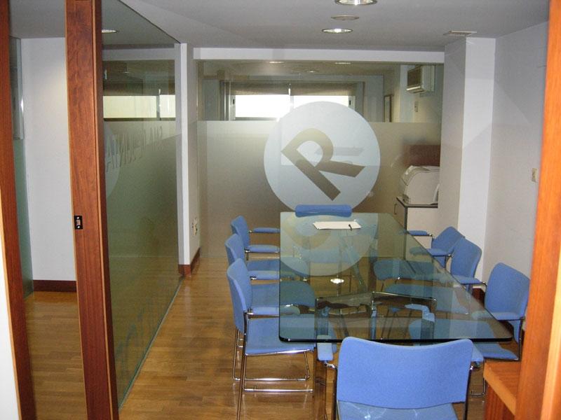 locales-y-oficinas-40