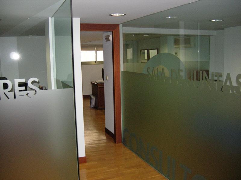 locales-y-oficinas-41
