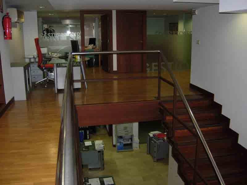locales-y-oficinas-42
