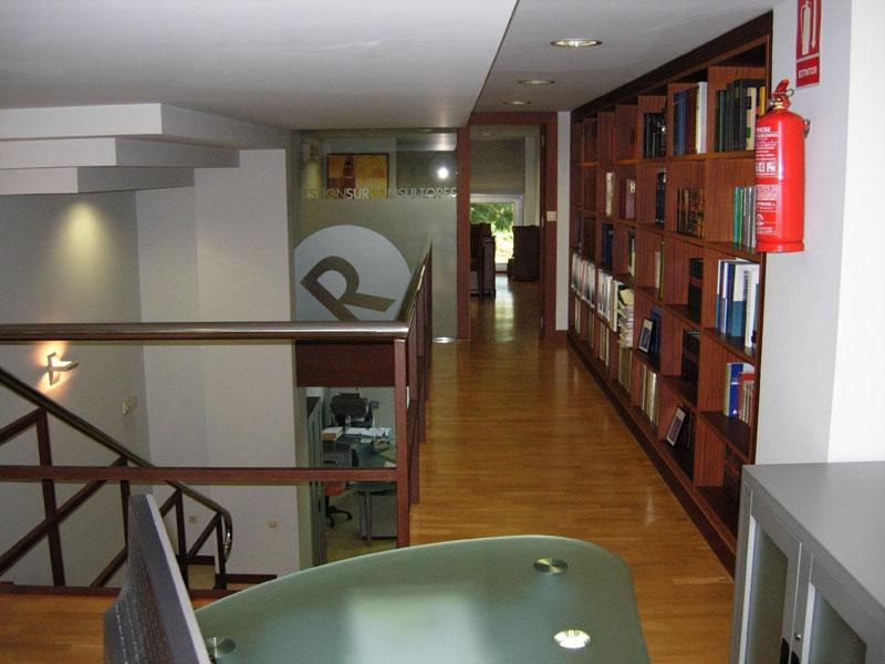 locales-y-oficinas-44