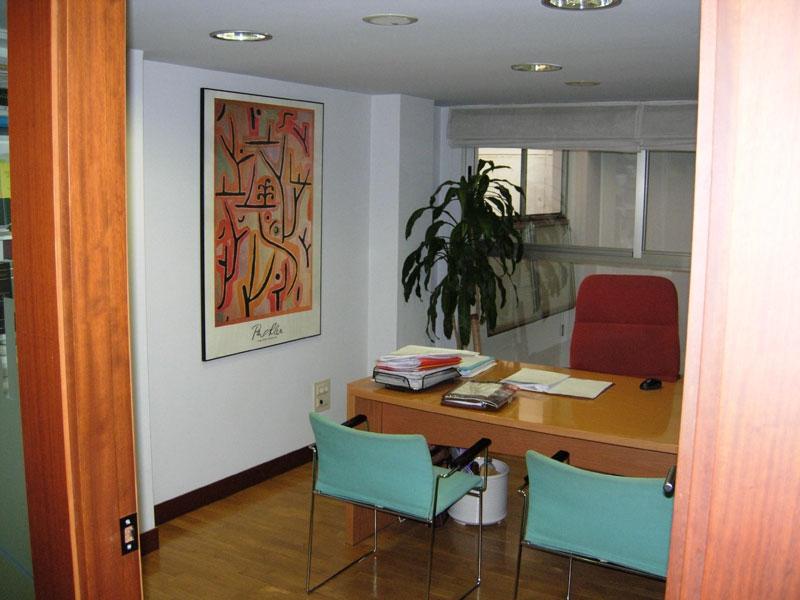 locales-y-oficinas-48