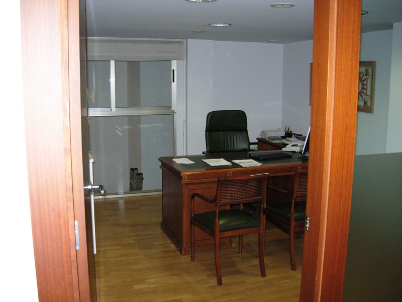 locales-y-oficinas-50
