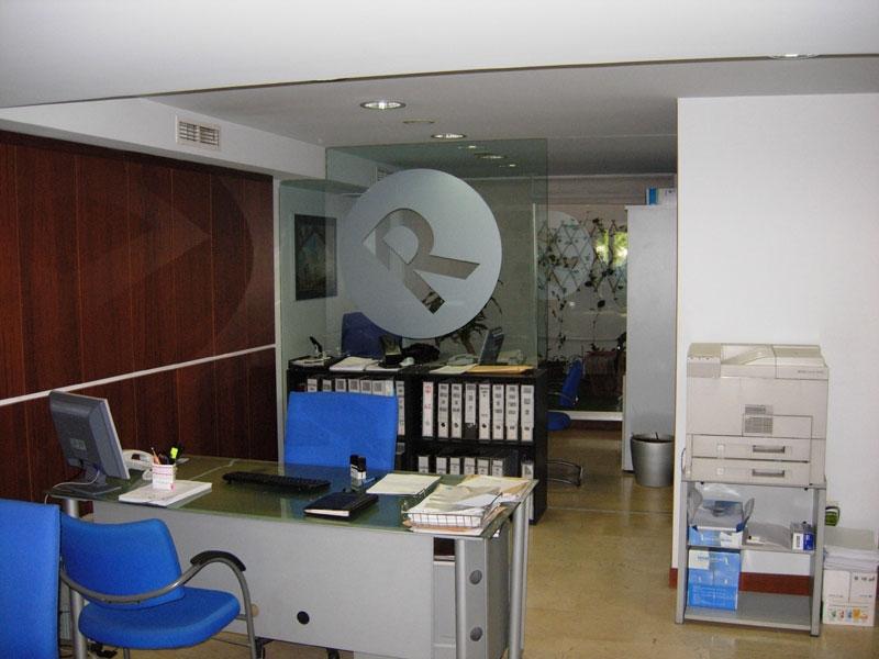 locales-y-oficinas-53