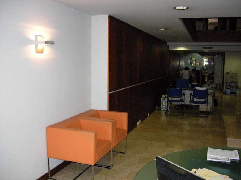 locales-y-oficinas-54