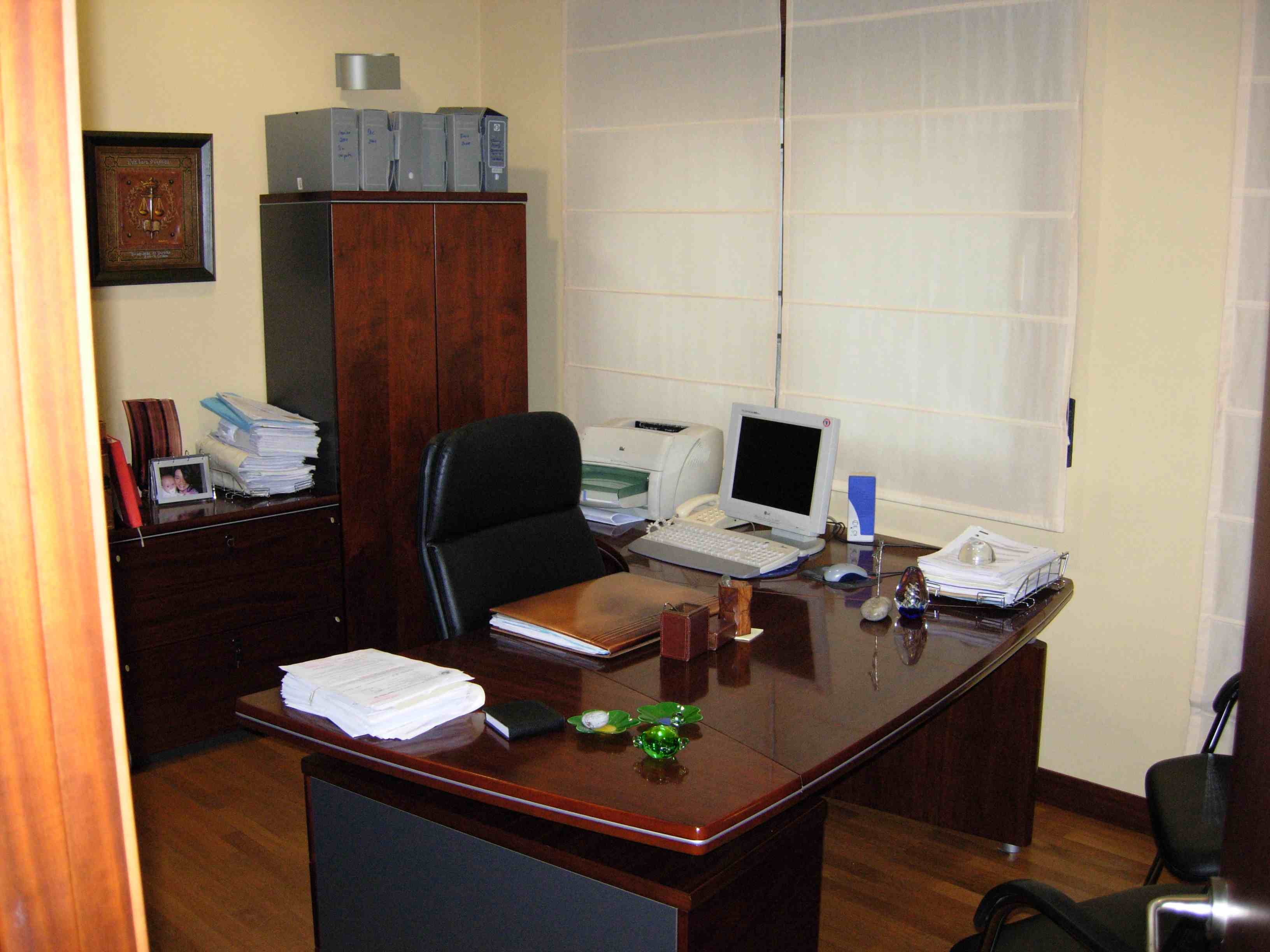 locales-y-oficinas-60