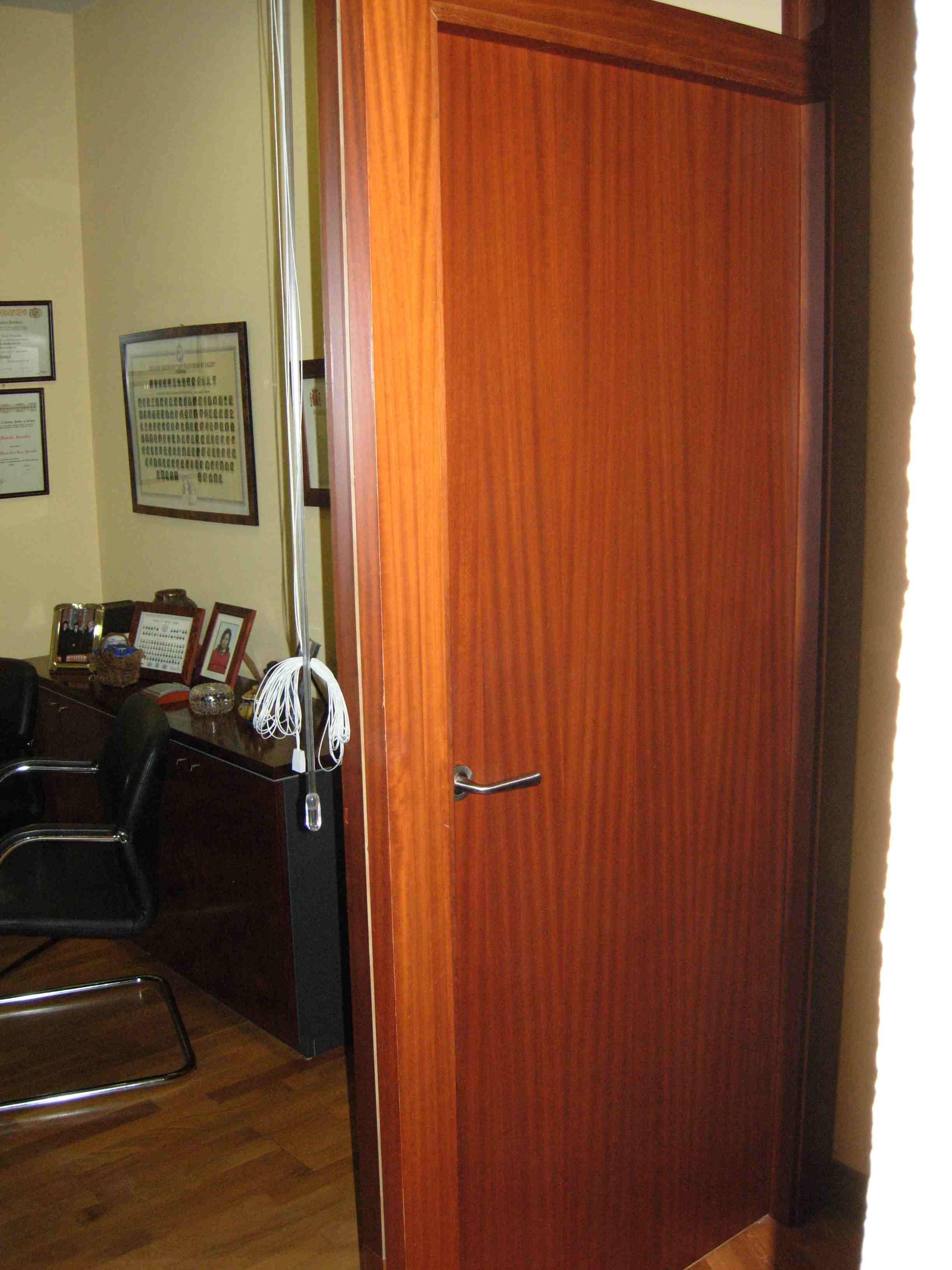 locales-y-oficinas-68