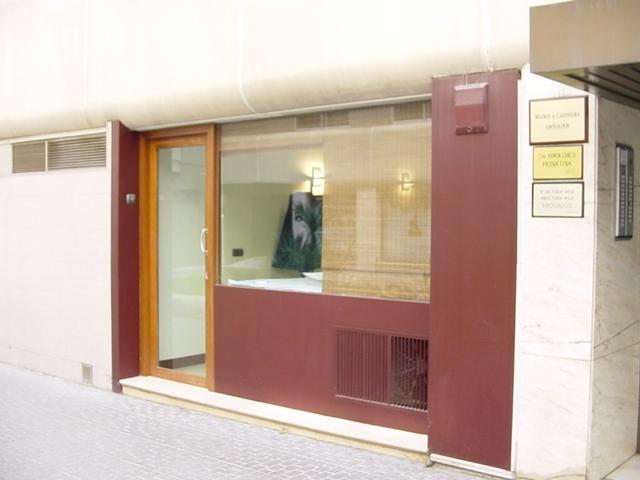 locales-y-oficinas-69