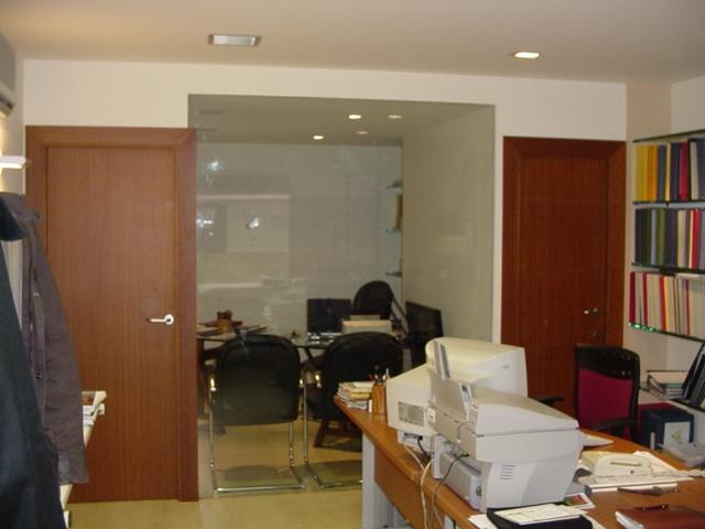 locales-y-oficinas-71