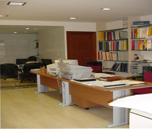 locales-y-oficinas-73