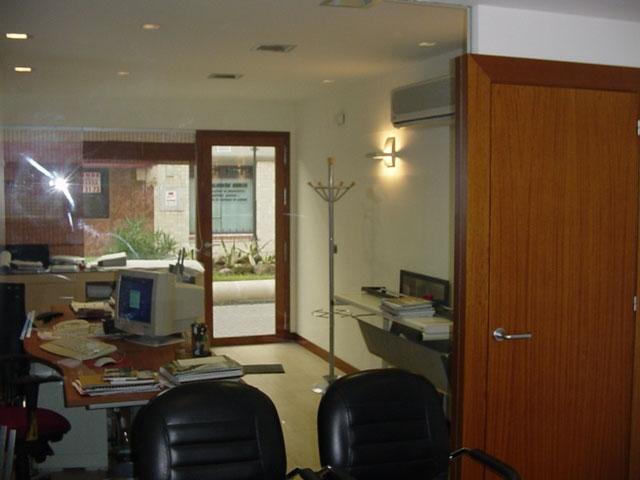 locales-y-oficinas-74