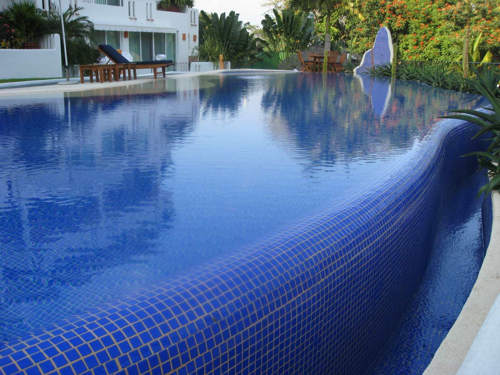 piscinas-1