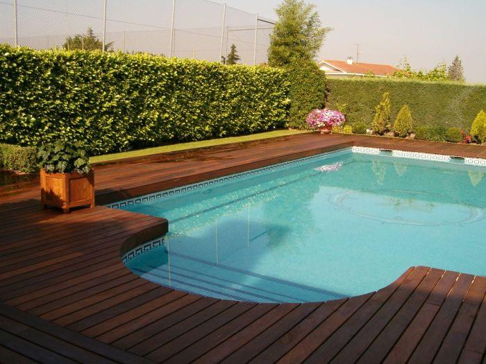 piscinas-15