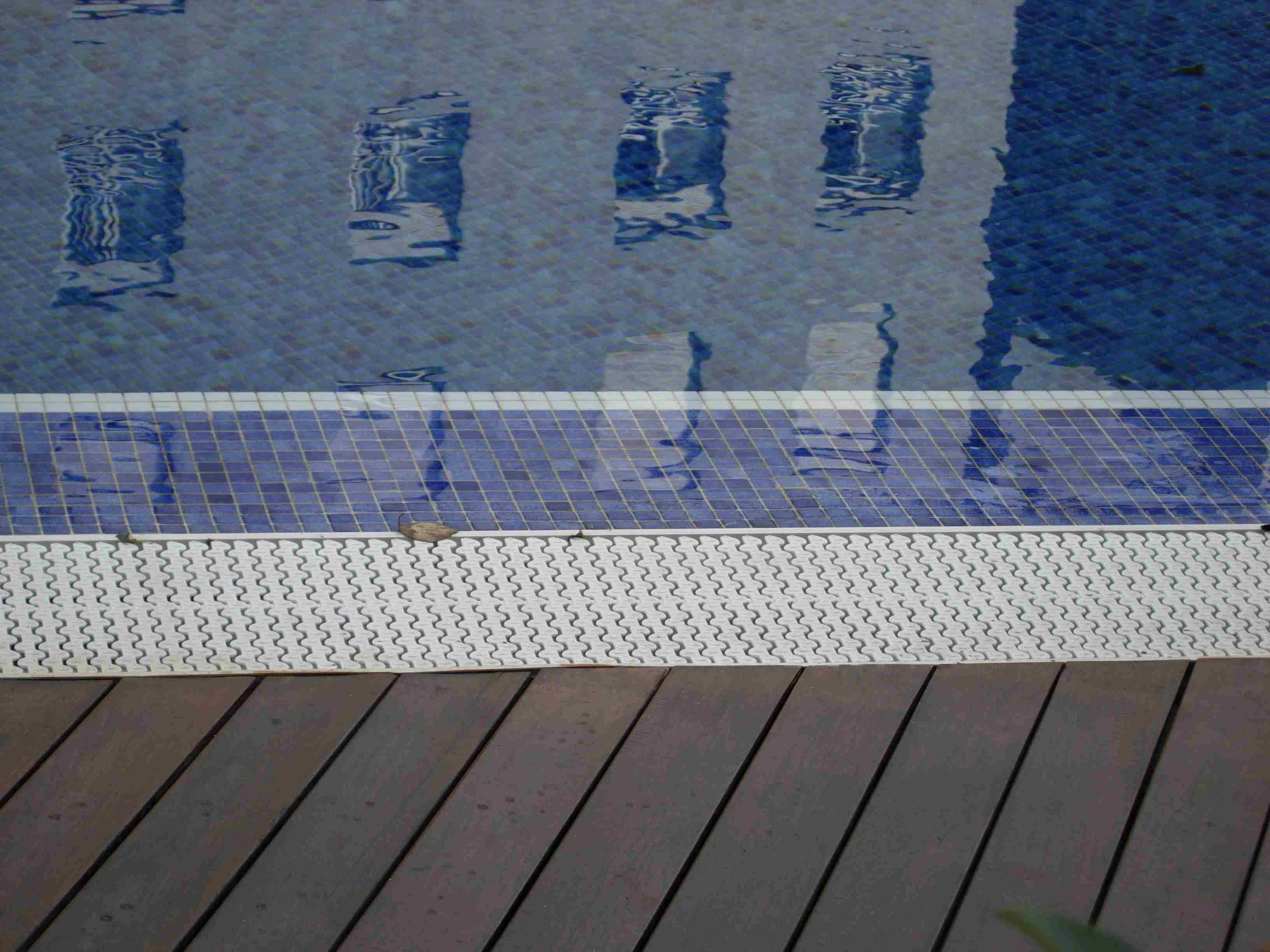 piscinas-16