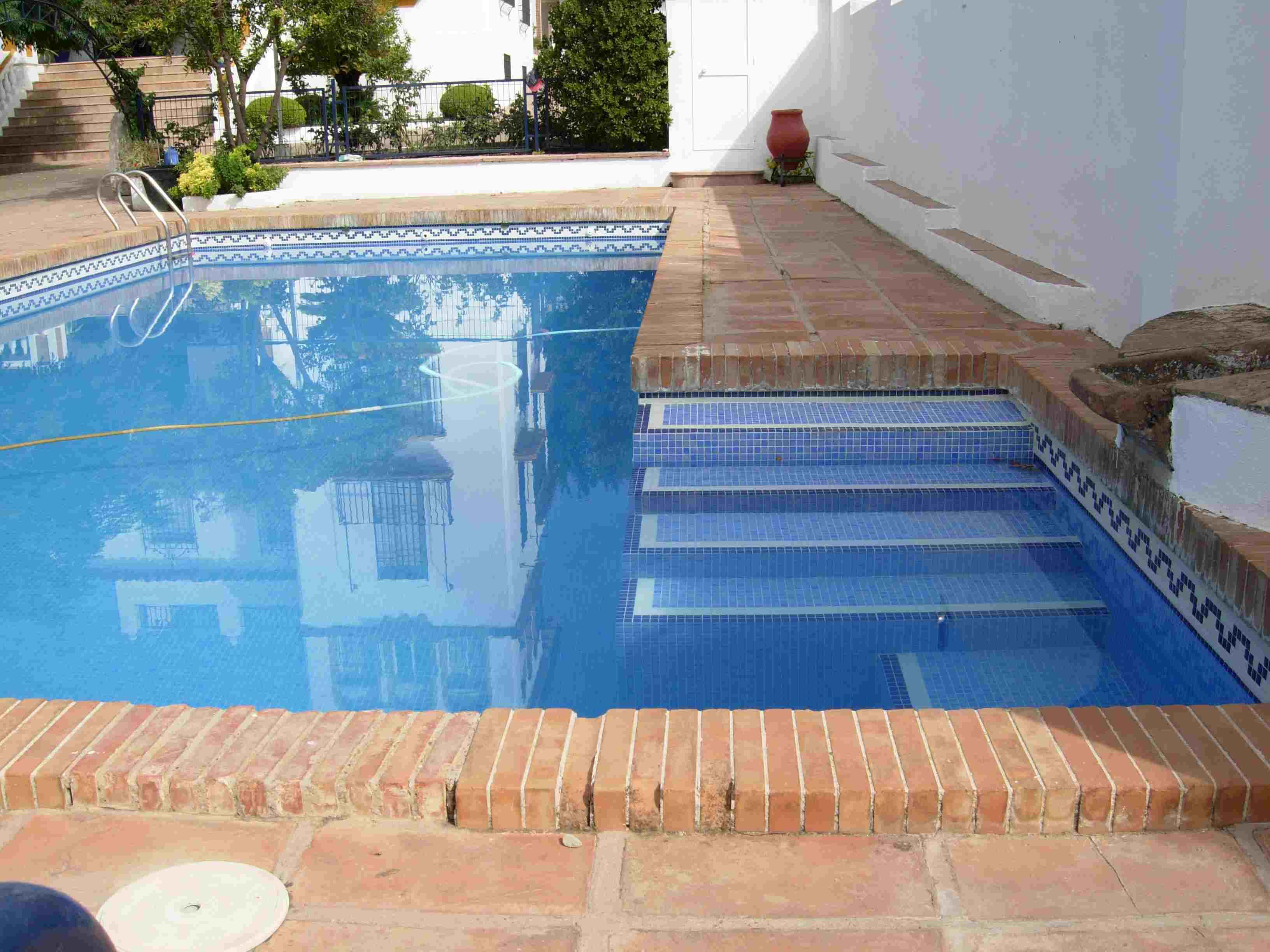piscinas-17