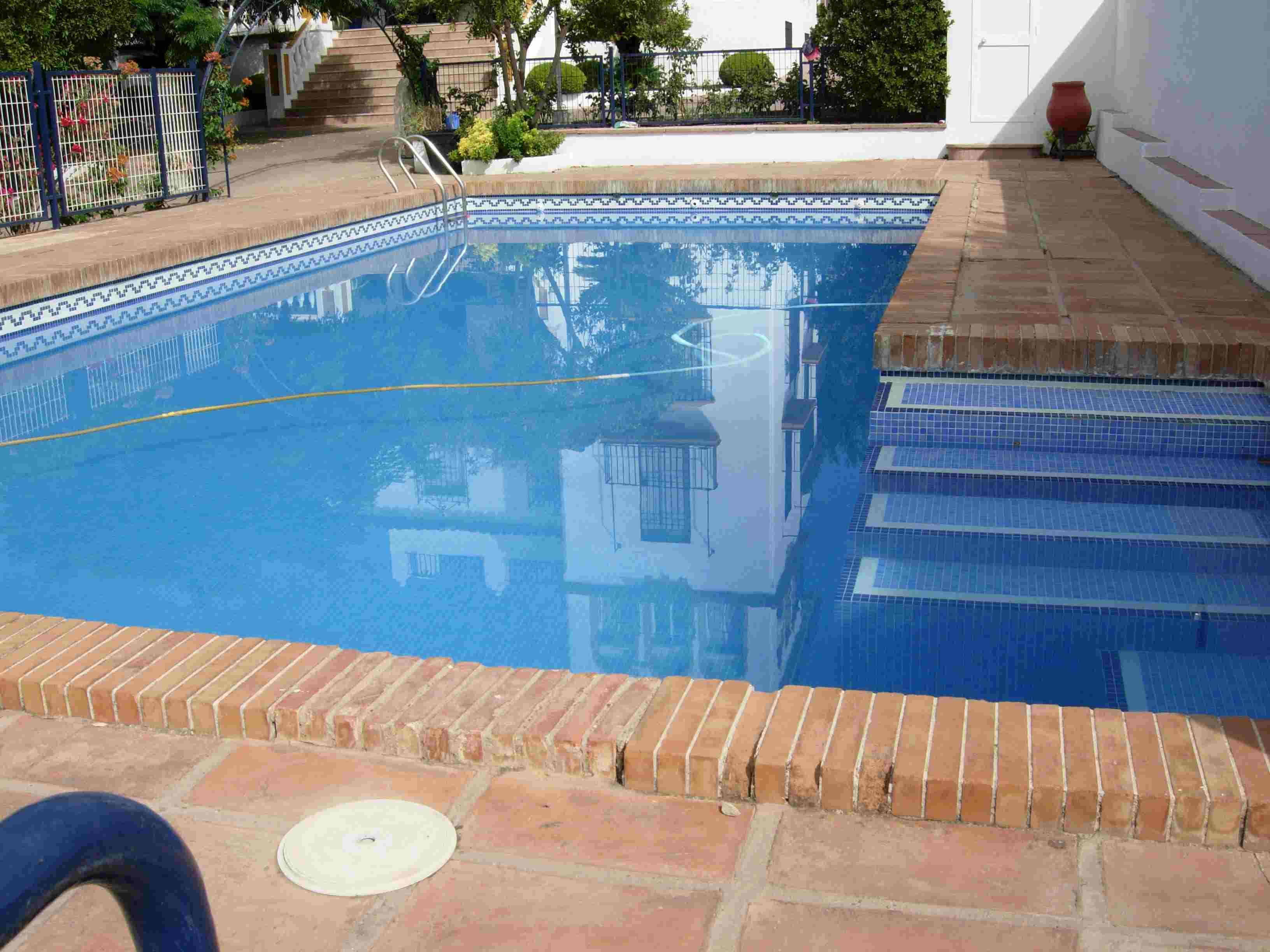 piscinas-18